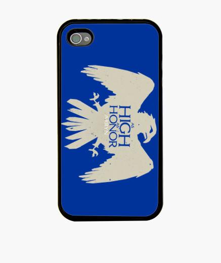 Funda iPhone Casa Arryn - Juego de Tronos