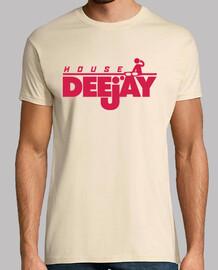 casa deejay
