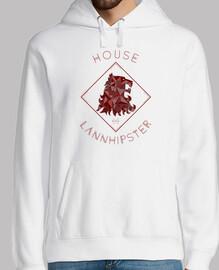 casa lannhipster