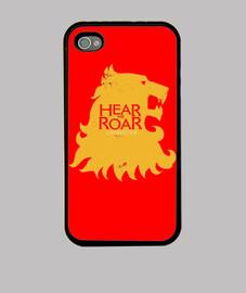Casa Lannister - Juego de Tronos