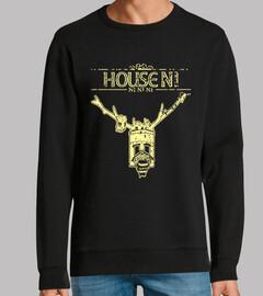 Casa Ni - House Ni