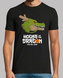 casa of drago