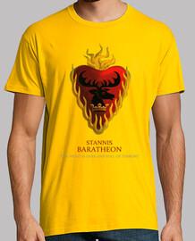 Casa Stannis Baratheon