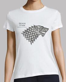 Casa Stark II