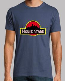 casa stark vintage