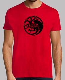 Casa Targaryen 2