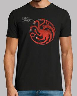 Casa Targaryen II
