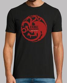 Casa Targaryen (Juego de Tronos)