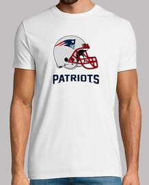 Casco New England Patriots