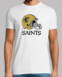 Casco New Orleans Saints
