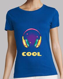 Cascos Cool