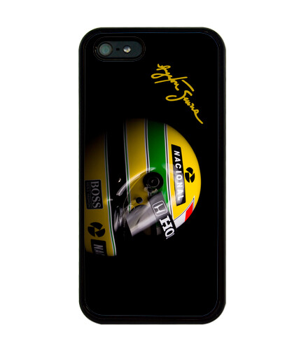 Open iPhone cases motor