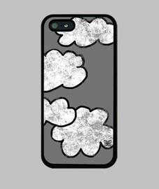case clouds