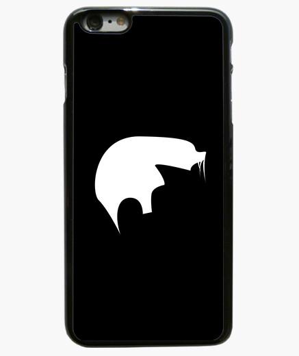 Alex Turner Arctic Monkeys Indie iphone case