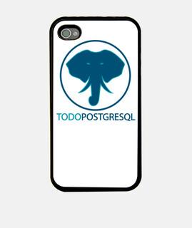 case nosolodelphi iphone