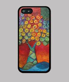 case tree of life4