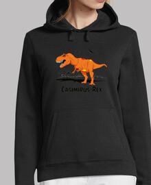 Casimiro-rex