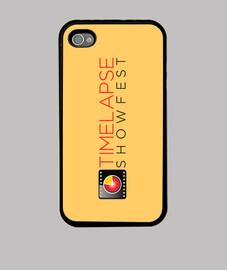 caso di iphone 4