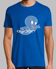 CASPERSKY