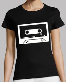 cassette - dj - cassette