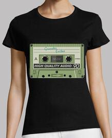 cassette / cassette / rétro / vintage