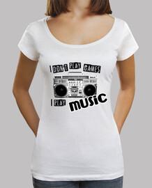 cassette black and white