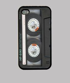 cassette sony