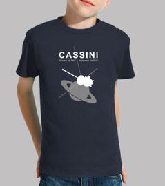 cassini-huygens spatial 15 septembre.