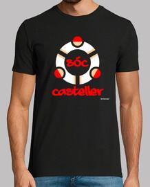 casteller sóc