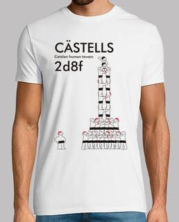 Castells 2d8f h