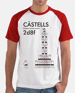 castells 2d8f hb