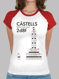 castells 2d8f mb