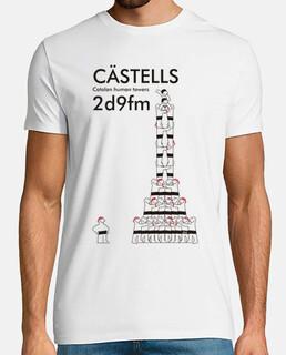 Castells 2d9fm h