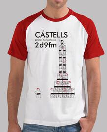 Castells 2d9fm hb