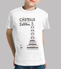 castells 2d9fm n