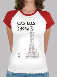 castells de mb de