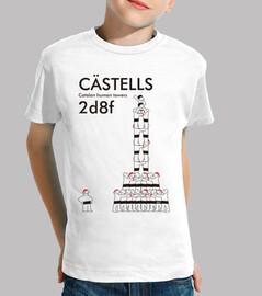 castells 'n