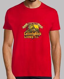 CasterlyRock Lions