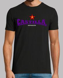 Castilla Antifascista