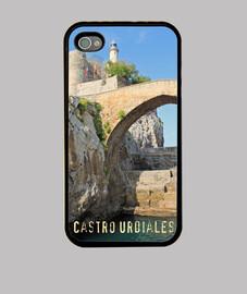 Castro Urdiales - Cantabria
