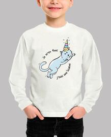 cat-unicorn