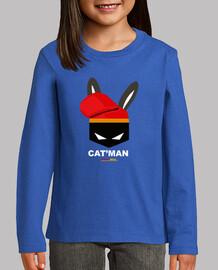 cat39man