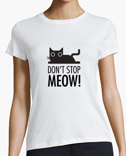 Tee-shirt cat_006