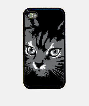 cat 1 cas iphone 4 4s