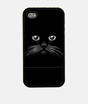 cat 2 cas iphone 4 4s
