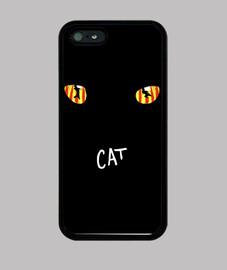 Cat Cats (n)