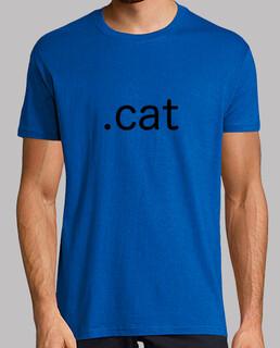 Cat. hombe