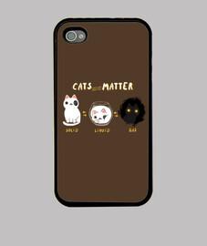 cat matters case