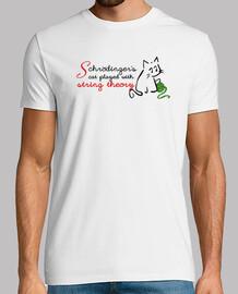 cat schrödingers