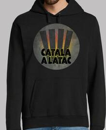 Català!